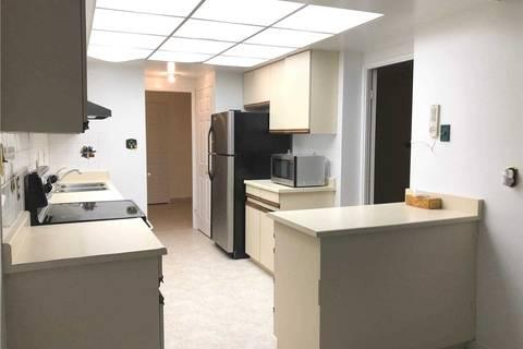 Apartment for rent at 280 Simcoe St Unit 1402 Toronto Ontario - MLS: C4676052