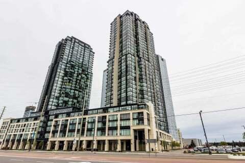 Home for sale at 2900 Hwy 7 Rd Unit 1402 Vaughan Ontario - MLS: N4808123