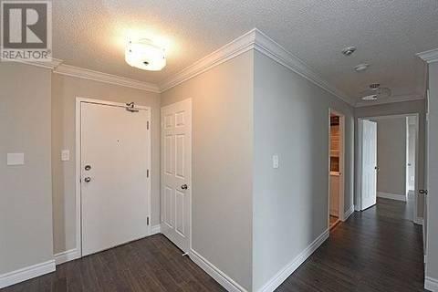 Condo for sale at 30 Malta Ave Unit 1402 Brampton Ontario - MLS: W4427272