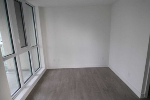 Apartment for rent at 30 Nelson St Unit 1402 Toronto Ontario - MLS: C5086202
