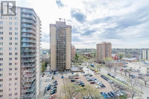 Condo for sale at 315 5th Ave N Unit 1402 Saskatoon Saskatchewan - MLS: SK771791