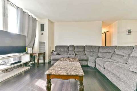Condo for sale at 3170 Kirwin Ave Unit 1402 Mississauga Ontario - MLS: W4902694