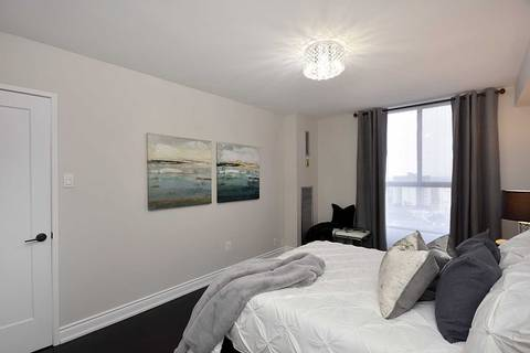 Condo for sale at 3170 Kirwin Ave Unit 1402 Mississauga Ontario - MLS: W4383551