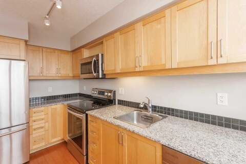 Condo for sale at 33 Sheppard Ave Unit 1402 Toronto Ontario - MLS: C4803262