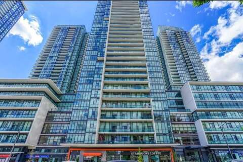 1402 - 4070 Confederation Parkway, Mississauga | Image 1