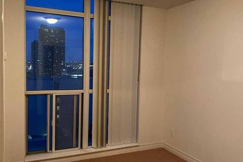 Apartment for rent at 50 Town Centre Ct Unit 1402 Toronto Ontario - MLS: E4663535