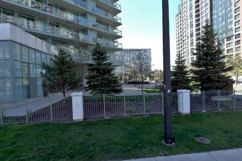 Apartment for rent at 5508 Yonge St Unit 1402 Toronto Ontario - MLS: C4966648