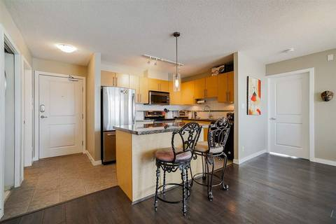 Condo for sale at 5611 Goring St Unit 1402 Burnaby British Columbia - MLS: R2444312