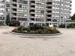 1402 - 5765 Yonge Street, Toronto   Image 1