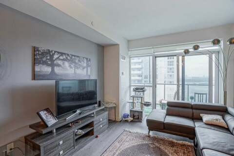 Condo for sale at 65 Oneida Cres Unit 1402 Richmond Hill Ontario - MLS: N4947039