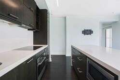 Apartment for rent at 65 St Mary St Unit 1402 Toronto Ontario - MLS: C4918899