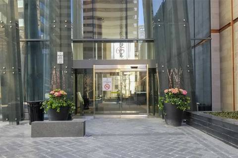Condo for sale at 65 St Mary St Unit 1402 Toronto Ontario - MLS: C4736951