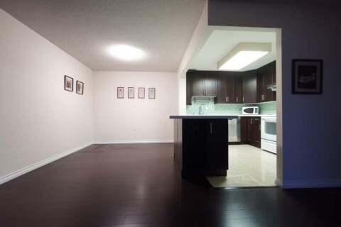 Condo for sale at 6611 Minoru Blvd Unit 1402 Richmond British Columbia - MLS: R2460303
