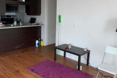 Apartment for rent at 70 Town Centre Ct Unit 1402 Toronto Ontario - MLS: E4811768