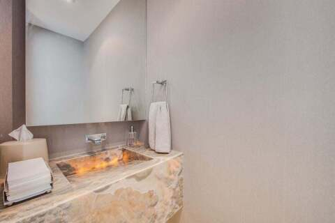 Condo for sale at 77 Charles St Unit 1402 Toronto Ontario - MLS: C4890635