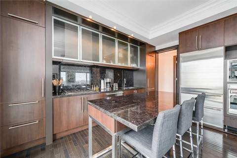 Apartment for rent at 80 Yorkville Ave Unit 1402 Toronto Ontario - MLS: C4425150