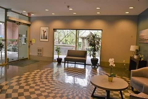 Condo for sale at 819 Hamilton St Unit 1402 Vancouver British Columbia - MLS: R2357031