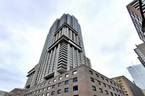 Apartment for rent at 88 Scott St Unit 1402 Toronto Ontario - MLS: C4857450