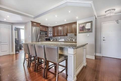 Condo for sale at 90 Fisherville Ave Unit 1402 Toronto Ontario - MLS: C4698585