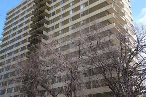 Condo for sale at 9903 104 St Nw Unit 1402 Edmonton Alberta - MLS: E4140611