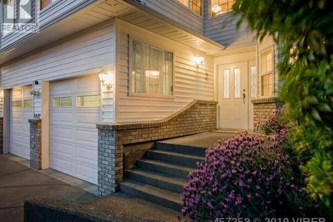 1402 Valley View Drive, Courtenay | Image 2
