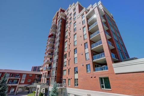 Condo for sale at 1160 Bernard Ave Unit 1403 Kelowna British Columbia - MLS: 10186483
