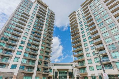 Condo for sale at 1215 Bayly St Unit 1403 Pickering Ontario - MLS: E4456993