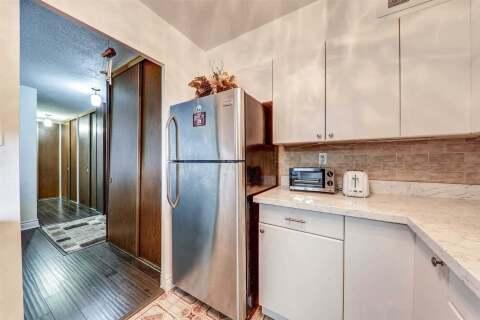 Condo for sale at 180 Markham Rd Unit 1403 Toronto Ontario - MLS: E4826834