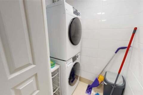 Apartment for rent at 1940 Ironstone Dr Unit 1403 Burlington Ontario - MLS: W4783568