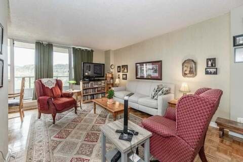 Condo for sale at 1964 Main St Unit 1403 Hamilton Ontario - MLS: X4964017