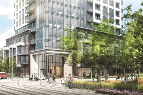 Condo for sale at 20 Thomas Riley Rd Unit 1403 Toronto Ontario - MLS: W4645822