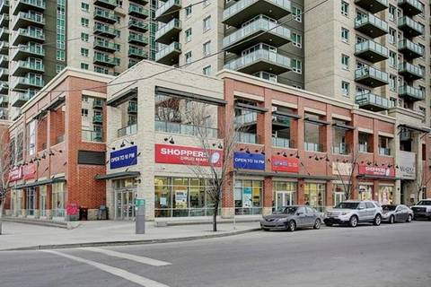Condo for sale at 210 15 Ave Southeast Unit 1403 Calgary Alberta - MLS: C4289015