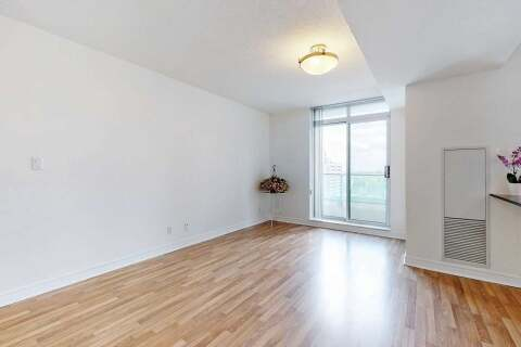 Condo for sale at 212 Eglinton Ave Unit 1403 Toronto Ontario - MLS: C4775557