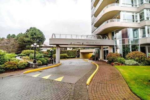 Condo for sale at 2203 Bellevue Ave Unit 1403 West Vancouver British Columbia - MLS: R2508003