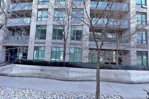 Apartment for rent at 231 Fort York Blvd Unit 1403 Toronto Ontario - MLS: C5001981