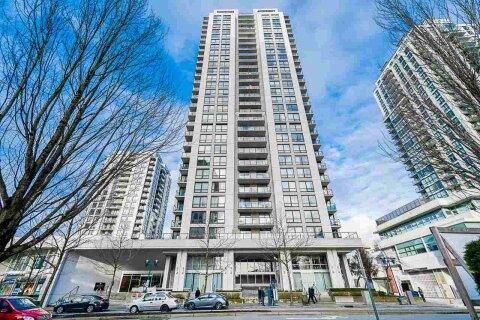 Condo for sale at 2979 Glen Dr Unit 1403 Coquitlam British Columbia - MLS: R2527860