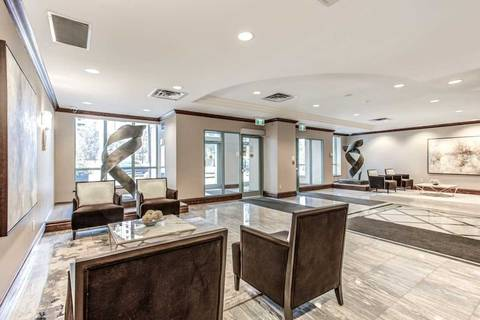 Condo for sale at 3 Pemberton Ave Unit 1403 Toronto Ontario - MLS: C4450748