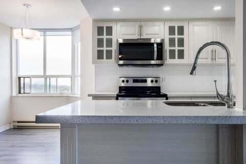 Condo for sale at 30 Malta Ave Unit 1403 Brampton Ontario - MLS: W4782728