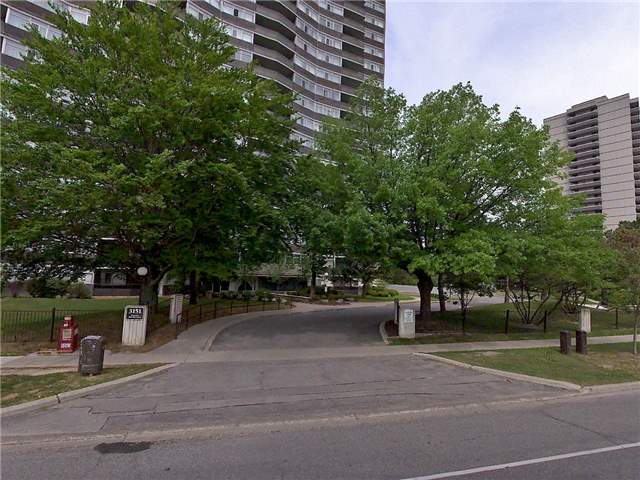 For Sale: 1403 - 3151 Bridletowne Circle, Toronto, ON | 2 Bed, 2 Bath Condo for $389,000. See 18 photos!