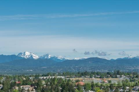 Condo for sale at 32440 Simon Ave Unit 1403 Abbotsford British Columbia - MLS: R2371199