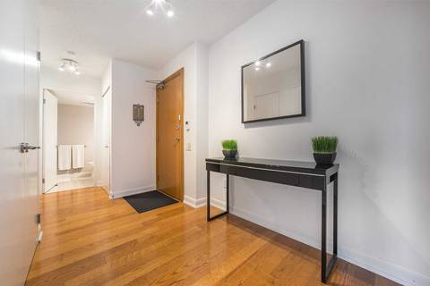Condo for sale at 33 Sheppard Ave Unit 1403 Toronto Ontario - MLS: C4601500