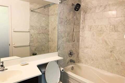 Apartment for rent at 38 The Esplanade Ave Unit 1403 Toronto Ontario - MLS: C4856721