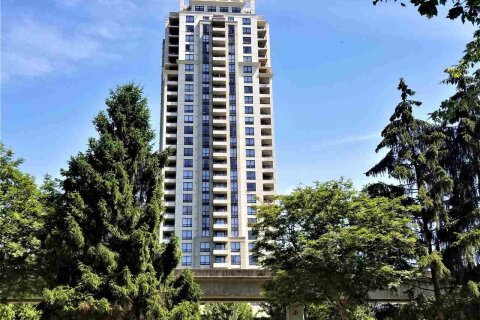 Condo for sale at 4333 Central Blvd Unit 1403 Burnaby British Columbia - MLS: R2509575