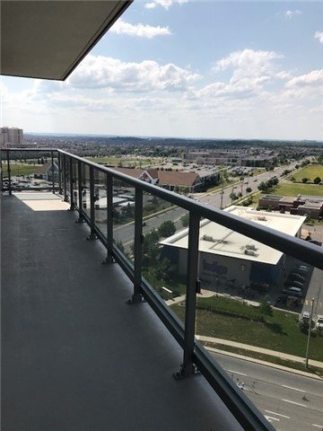 For Sale: 1403 - 4633 Glen Erin Drive, Mississauga, ON | 2 Bed, 2 Bath Condo for $560,000. See 8 photos!