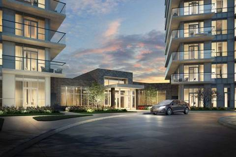 Condo for sale at 4677 Glen Erin Dr Unit 1403 Mississauga Ontario - MLS: W4690250
