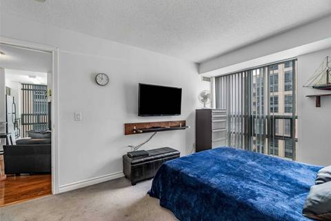 Condo for sale at 5 Michael Power Pl Unit 1403 Toronto Ontario - MLS: W4732984