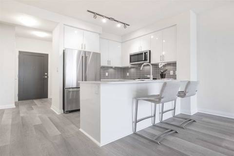 Condo for sale at 5025 Four Springs Ave Unit 1403 Mississauga Ontario - MLS: W4451285