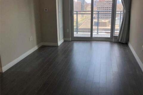 Apartment for rent at 55 Ann O'reilly Road Rd Unit 1403 Toronto Ontario - MLS: C4963776