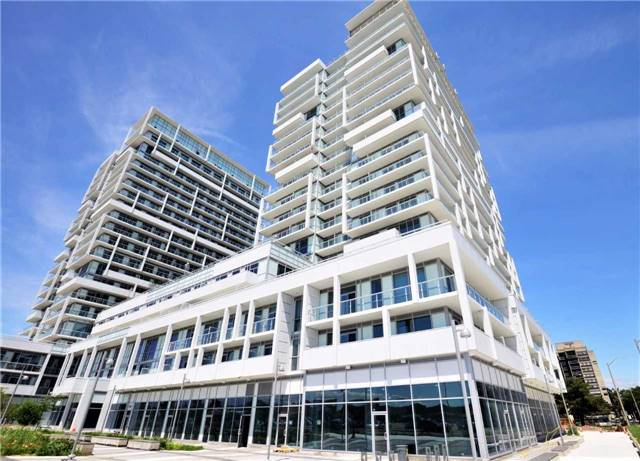 For Rent: 1403 - 55 Speers Road, Oakville, ON | 2 Bed, 2 Bath Condo for $2,100. See 20 photos!