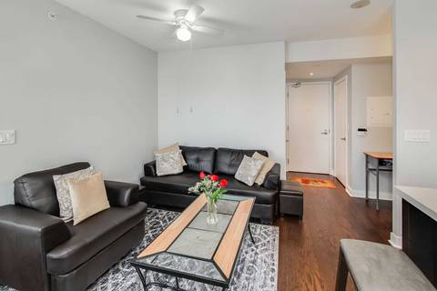 Condo for sale at 58 Orchard View Blvd Unit 1403 Toronto Ontario - MLS: C4697283